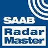 Saab Radar Master