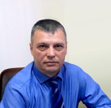 Тищенко Валерий Сергеевич